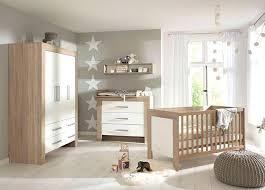 welle babyzimmer welle kinderzimmer erfahrungen large image