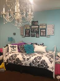 teenage bedroom ideas pinterest fresh teen bedroom ideas pinterest with teenage bedr 5473