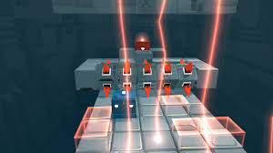 Desk Job Game by Death Squared Review Nintendo Switch Invision Community