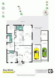 blue ridge floor plan 100 blue ridge floor plan 34 best dream home floor plans