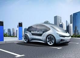 mitsubishi electric car bosch gs yuasa and mitsubishi corporation established a joint