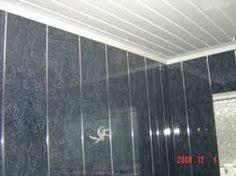 Bathroom Ceiling Cladding Pvc Panels 2 Twin White Pvc Panels Decorative Bathroom Cladding Panels