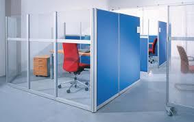 cloison amovible bureau pas cher cloison amovible atelier ikea menuiserie image et conseil