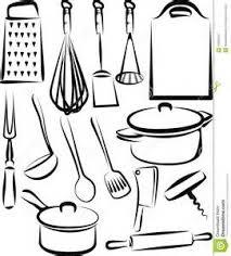 ustensiles de cuisine tefal ordinary pot a ustensiles de cuisine 11 tefal ingenio gourmet 3