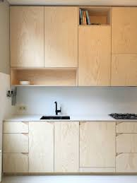 kitchen furniture stores toronto furniture kitchen furniture beautiful kitchen cabinet cabinet for