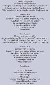 Turn On The Lights Lyrics 287 Best Music Lyrics Voices Images On Pinterest Music Music