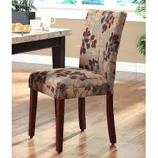 dining chairs chenille dining chairs uk full size of dining