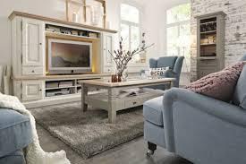 wohnzimmer ideen landhausstil wohnzimmer komplett landhausstil design ideen landhaus