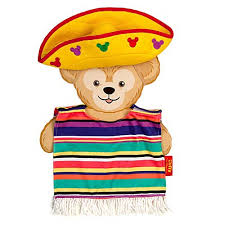 duffy clothes your wdw store disney duffy clothes mexico costume