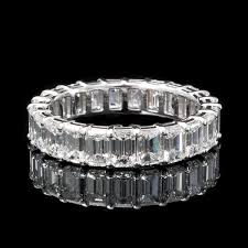 Viking Wedding Rings by Featured Israel Diamond Supply Wholesale Diamonds And