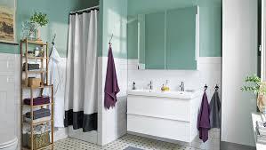 ikea badezimmer spiegelschrank badezimmer aufteilung inspiration ikea