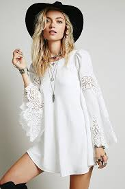 rochii de vara rochie eleganta de vara si de zi rochie vaporoasa rochii de zi 24