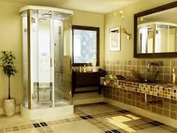 Bathroom Ideas Brisbane Colors Brisbane Bathroom Renovations Photosublime Cabinet Design Ascot