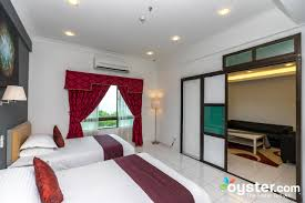 52 two bedroom apartment photos at klana beach resort port dickson