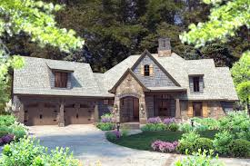 country craftsman house plans craftsman country house plan 75134