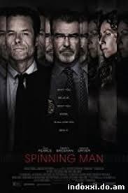 jadwal film maze runner 2 di indonesia thriller movies onwardsevertonians com