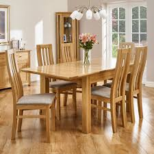 dining table cheap price chair cheap 6 seat dining table and chairs 6 chair dining table