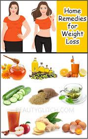home remedies to lose weight fast healthy diet plan for weight lose
