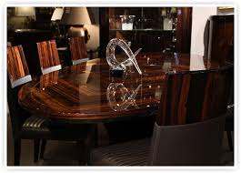 furniture stores kitchener ontario charterhall interiors purveyors of furniture