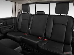 2015 dodge ram 1500 interior 2015 ram 1500 prices reviews and pictures u s report