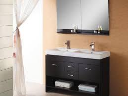 cheap bathroom vanity avanity venisia 30 bathroom small bathroom