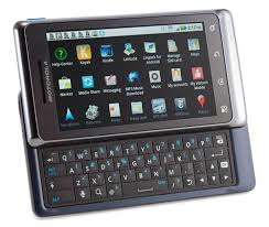 android phone with keyboard the 10 best phones with keyboards pcmag