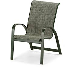 patio chair furniture patio chairs stacking outdoor make your side marvelous