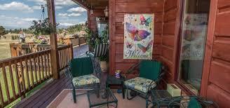 luxury cabin u0026 vacation rentals in pagosa springs co luxury
