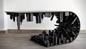 Creative Coffee Tables 10 Most Creative And Modern Coffee Table Designs
