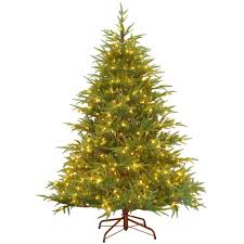 clear most realistic artificial trees