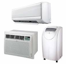 air conditioner buying guide handyman tips