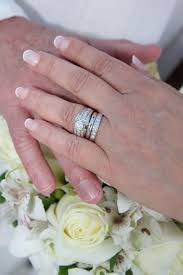 how do wedding rings work 1 mm wedding bands are they thin and is it simple to wear