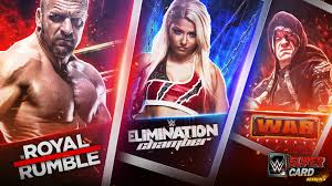 wwe games all wwe games news articles previews reviews coverage
