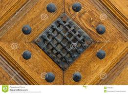 cool wood door grilles 29 for your home design planning with wood