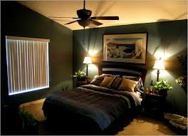 bedroom scenic rtic luxury master bedroom ideas colors romantic
