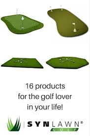 176 best golfer u0027s paradise images on pinterest paradise golf