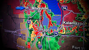 Local Weather Map 3 Surprising Reasons Why Tv Meteorologists Don U0027t Talk About