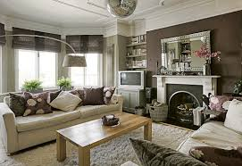 Home Decor Ideas Uk House Decorating Ideas Pictures