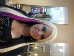 le salon hair spa salon and spa staff profiles in kitchener on