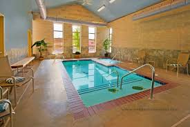exciting indoor swimming pool house plans 38 in new trends with