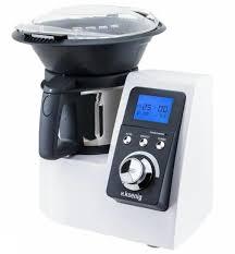 de cuisine multifonctions comparatif robots de cuisine multifonctions pâtissiers cuiseurs