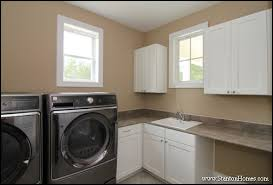 Best Flooring For Laundry Room New Home Building And Design Blog Home Building Tips Laundry