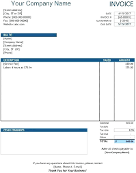 sap document types table table for invoice document in sap readandshare club