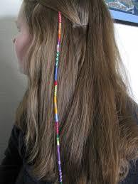 hippie hair wraps hippie hair wraps images search