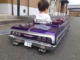 best 25 pedal cars ideas on pinterest pedal car pedal boat and