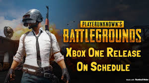 pubg on xbox pubg xbox one release date on schedule au rating and possible