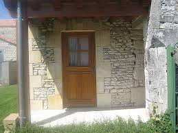 chambre d hote st jean d angely chambre d hote jean d angely chambre d h tes au col de