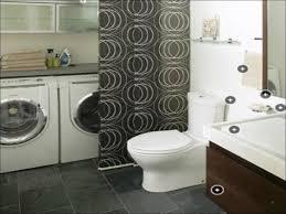 Croscill Bath Accessories by Bathroom Wonderful Fixer Upper Curtains Basement Window Curtains