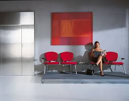 Office Waiting Room Furniture Modern Design Modern Chairs For Office Waiting Area Tucson Medical Marijuana