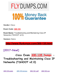 100 pdf ccnp route exam answers ccnp switch chapter 1 to 7